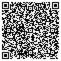 QR code with Pierre Joseph Wuldock Retailer contacts