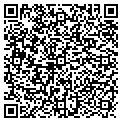 QR code with Close Contruction Inc contacts