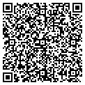 QR code with New Generation Labs contacts