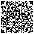 QR code with Moonlighting contacts