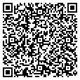 QR code with Angel Haven contacts