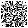 QR code with Storey Services Inc contacts