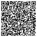 QR code with Antique Buyer contacts