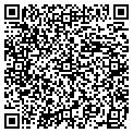 QR code with Surface Crafters contacts