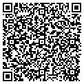 QR code with First Service Realty Inc contacts