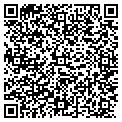 QR code with Madison Fence Co Inc contacts
