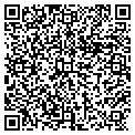 QR code with Legal Courier Of N contacts