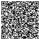 QR code with New Level Ldscpg & Bobcat Service contacts