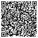 QR code with Eastern Research Inc contacts