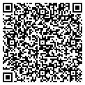 QR code with American Accounting & Tax Co contacts