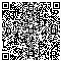QR code with Aldo F Berti MD PA contacts