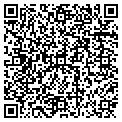 QR code with Margaret R Gray contacts