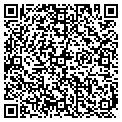 QR code with Steven W Macris P A contacts