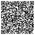 QR code with North Central Title Inc contacts