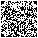 QR code with Advanced Diabetes Treatment contacts