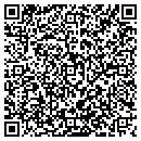 QR code with Scholamar Creek Rental Mgmt contacts