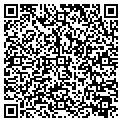 QR code with Performance Real Estate contacts