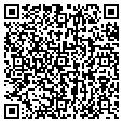 QR code with Vistas On Beneva contacts