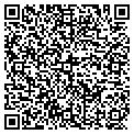 QR code with Circus Sarasota Inc contacts