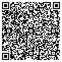 QR code with City Care Medical Service contacts