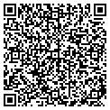 QR code with John L Ashby Jr DDS contacts