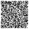 QR code with Blair Trading Co contacts