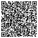 QR code with Gulf Tides Inn contacts