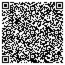 QR code with Dicharia & Assoc Court Report contacts