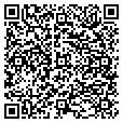 QR code with Allens Academy contacts