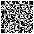 QR code with Olive Construction contacts