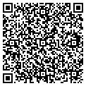 QR code with TCI Media Services contacts