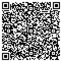 QR code with Aung Family Enterprises Inc contacts