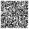 QR code with Bay Area Auto Detailing contacts