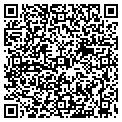 QR code with Camp Play USA Inc contacts