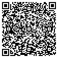 QR code with KFC L747022 contacts