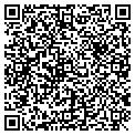 QR code with Foresight Surveyors Inc contacts
