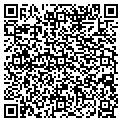QR code with Dencora Services Management contacts
