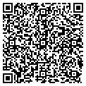 QR code with Joes Suburban Club Inc contacts