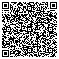 QR code with Rickey Bocchini contacts