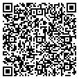 QR code with U S Computer contacts