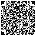 QR code with Sawyers Auto Body contacts