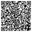 QR code with Highlands Optical contacts