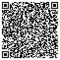QR code with Guardian Angel Catholic School contacts