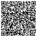 QR code with Choice Mortgages contacts
