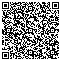 QR code with Emerald Advisors Inc contacts