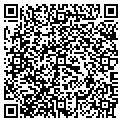 QR code with Deluxe Landscaping & Mntnc contacts
