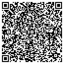 QR code with Narjess International Rug Center contacts