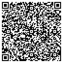 QR code with Pain Management-West Palm Beach contacts