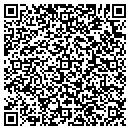 QR code with C & P Complete MBL HM Repr Service contacts