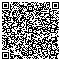 QR code with Action Roofing Services Inc contacts